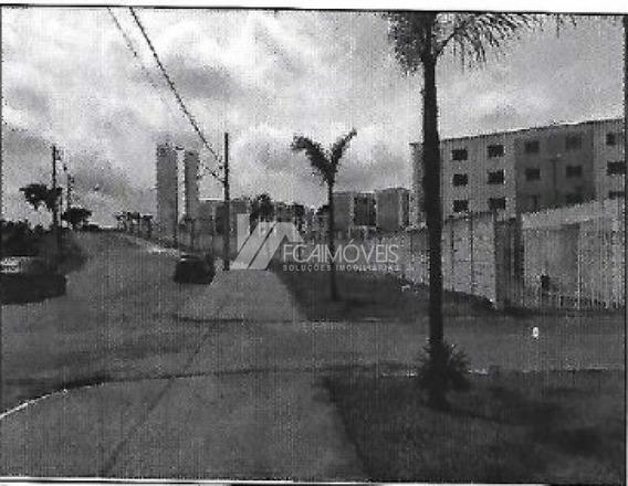 Avenida Mario Fonseca Viana, Angicos, Vespasiano - 446552