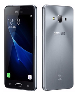 Celular Samsung Galaxy J3 Pro 4g Frete Gratis
