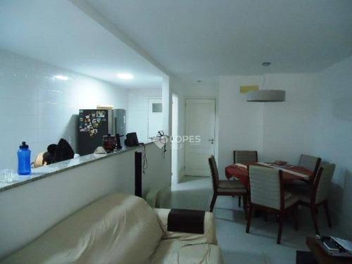 Apartamento À Venda, 103 M² Por R$ 950.000,00 - Icaraí - Niterói/rj - Ap42535