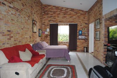 Casa Remodelada Dos Pisos Terrazas Bucaramanga