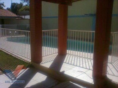 Casas 3 E 4 Quartos Para Venda Em Palmas, Plano Diretor Norte, 3 Dormitórios, 1 Suíte - 819645