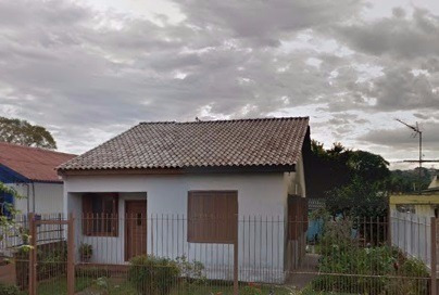Casa - Partenon - Ref: 392669 - V-pj3585