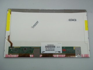 Pantalla Led 14 Samsung Ltn140at26 Para Notebooks