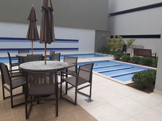 Apartamento À Venda 3 Quartos Ipiranga - Ap1168