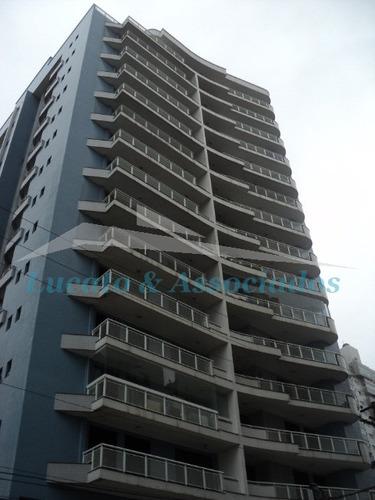 Apartamento - Ap00349 - 2591114