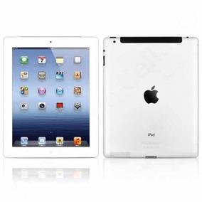 iPad 2 3g Com Wifi Branco