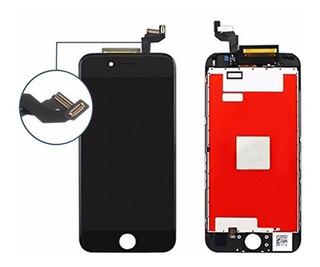 Pantalla Tactil Lcd iPhone 6s Plus * Somostienda Fisica