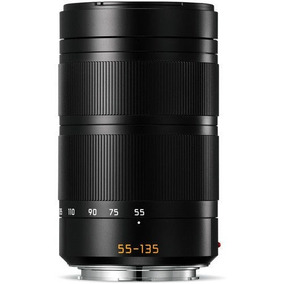 Lente Leica Apo-vario-elmar-t 55-135mm F/3.5-4.5 Asph #11083