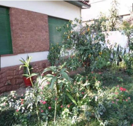 Casa Térrea No Jardim Luzitânia - 40-im70575