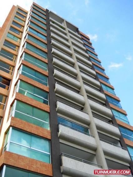 Apartamentos En Venta Rosaura Isla