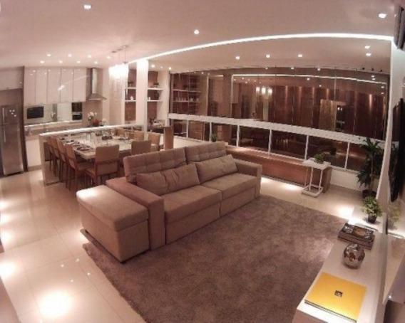 Apartamento - 3808 - 32202738