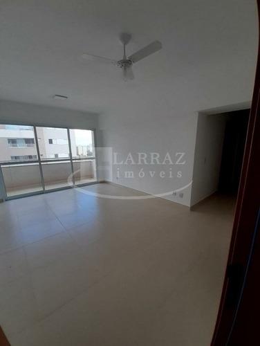 Excelente Apartamento Novo Para Venda Ou Locação No Jardim Paulista, Ed. Villa De Salamanca, 3 Dormitorios 1 Suite E 2 Vagas Em 88 M2 - Ap02672 - 69421101