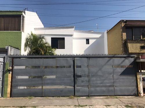 Casa En Renta En Arboledas 1a Secc