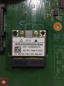 DELL BCM94306MPSG DRIVER