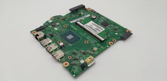 Placa Mãe Notebook Acer Aspire Es1-533 C27u