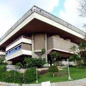 Vendo Accion Club Italo Venezolano De Caracas (0414 6622111)