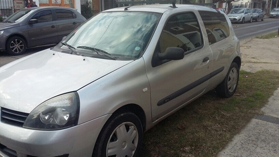 Renault Clio 1.2 2009