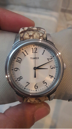 Relógio Timex Clássico