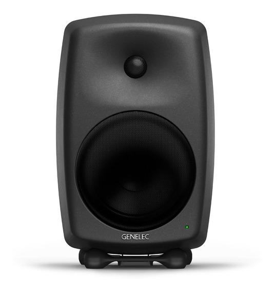 Genelec 8050bpm Monitor Audio Profesional Activo