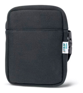 Bolso Térmico Avent Philips Thermabag Portamamaderas Neopren