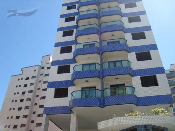 Apartamento 01 Dormitório Aceita Financiamento Bancário!!! - Ap8457