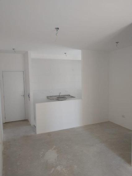 Apartamento Em Jardim Califórnia, Jacareí/sp De 80m² 3 Quartos À Venda Por R$ 280.000,00 - Ap349268