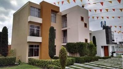 Casas Infonavit Df : Casas y departamentos df en venta con credito infonavit en