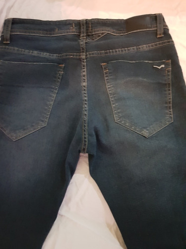 Midway Jeans