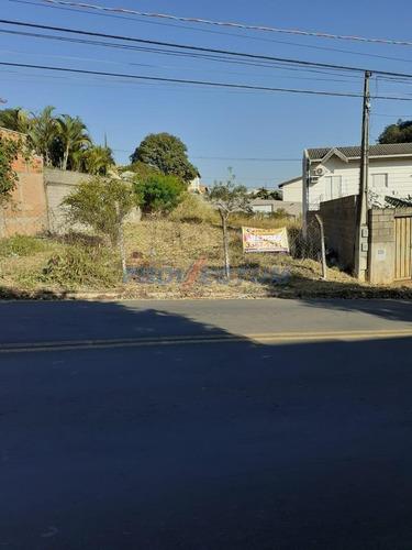 Terreno À Venda Em Cidade Universitária - Te279760