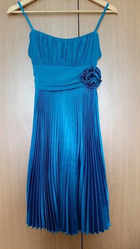 Imagen 1 de 2 de Vestido