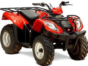Kymco Mxu 150,marellisports