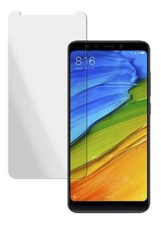 Película De Vidro Xiaomi Mi A2 (mi 6x)