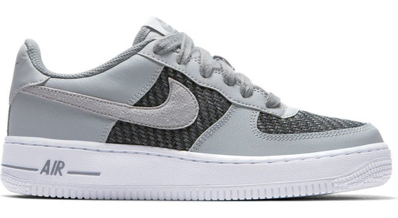 Nike Air Force One 100% Original