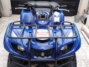 Cuatriciclo Yamaha 250 Parrillero Tilar 15 6 954 6200 Joya