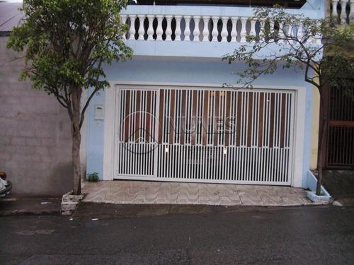 Casas - Ref: V455441