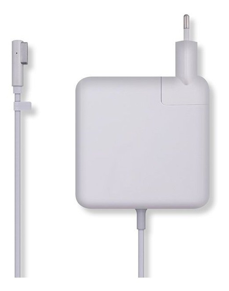 Fonte Para Notebook Apple Macbook A1304 Marca Bringit