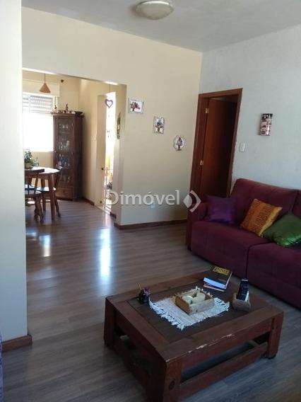 Apartamento - Cristal - Ref: 20811 - V-20811