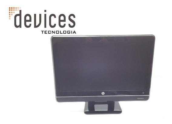 All -in-one Hp Compaq 6000 Pro Core 2 Duo E8600 Hd 320gb 4gb