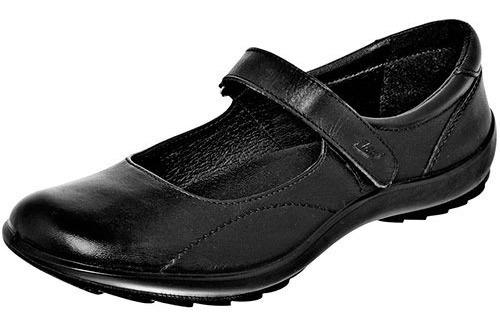 Zapato Escolar Mujer Flexi Pv19 58915 Envio Gratis!!!!