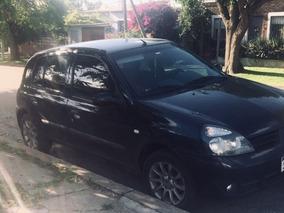 Renault Clio 1.6 16 V Full