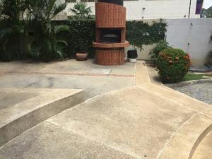 Apartamento En Alquiler En Maracaibo-bb.