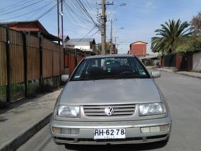 Volkswagen Vento Gj Gl 1.8