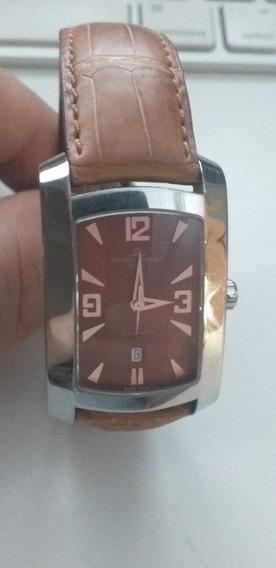Relógio Baume & Mercier 65308