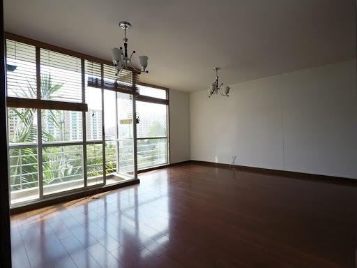 Apartamento En Venta Modelia 491-646