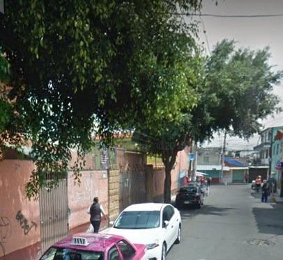Tu Mejor Opción, Remates Bancarios En San Fco. Culhuacan