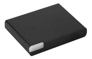 Bluetooth Para Bose Todos Los Modelos Versión Mejorada