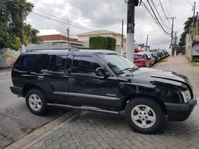 239f373fde Blazer Ribeirao Preto - Chevrolet Blazer no Mercado Livre Brasil