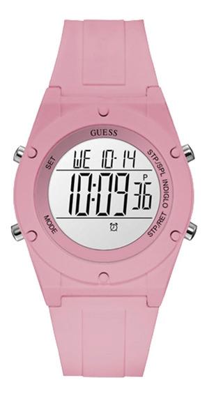 Relógio Feminino Guess 92761l0gtnp2