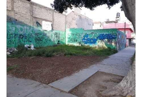 Terreno En Venta Jardines De Santa Clara, Ecatepec Estado De México.