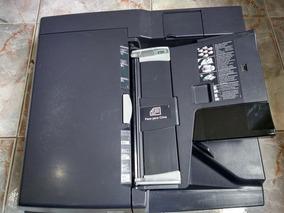 Alimentador De Documentos Kyocera Taskalfa 4501i